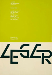 leger_small