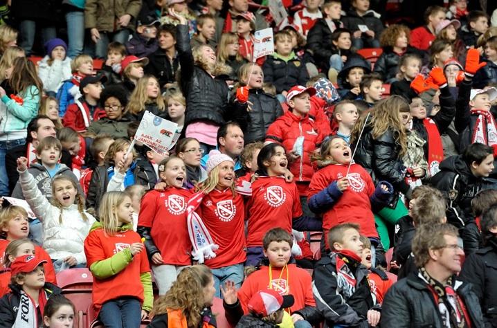Ajax-AZ_AZmeisjes