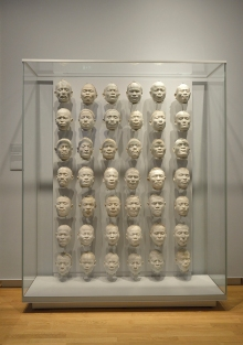Rijksmuseum10