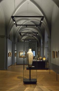 Rijksmuseum2