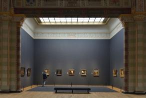 Rijksmuseum4