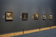 Rijksmuseum5-2