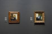 Rijksmuseum5
