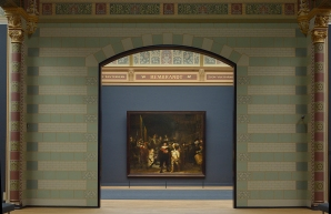Rijksmuseum6