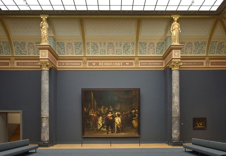 Rijksmuseum7
