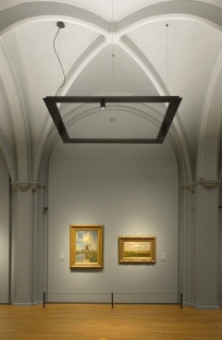 Rijksmuseum8