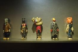 福岡県Shoichi Koga作