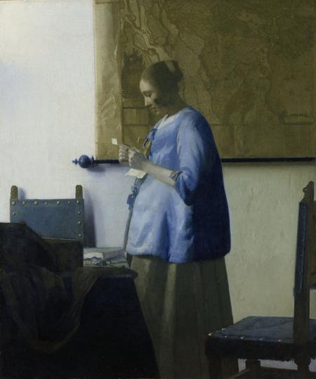 (c) Rijksmuseum Amsterdam